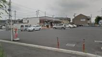 セブンイレブン 加須花崎北店