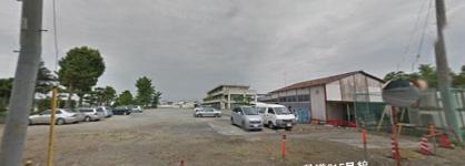 太田市立 綿打中学校の画像1