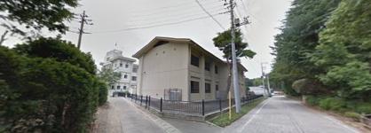 太田市立 世良田小学校の画像1