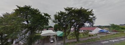 上武ゴルフ場の画像1