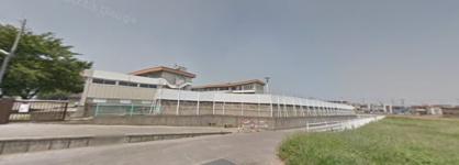 太田市立 尾島中学校の画像1