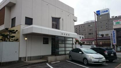 岩瀬歯科医院の画像2