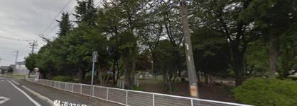 尾島公園の画像1