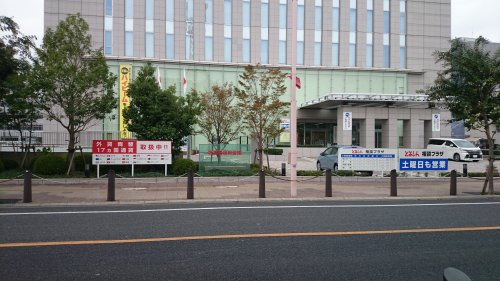 豊田信用金庫 本店営業統括部の画像