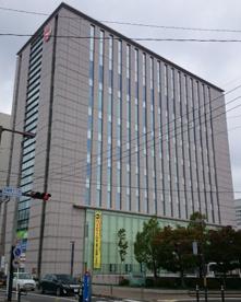 豊田信用金庫 本店営業統括部の画像2