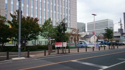 豊田信用金庫 本店営業統括部の画像3