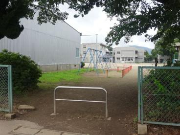 大曽根小学校の画像2