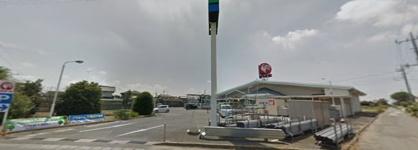 コメリハード&グリーン 新田店の画像1