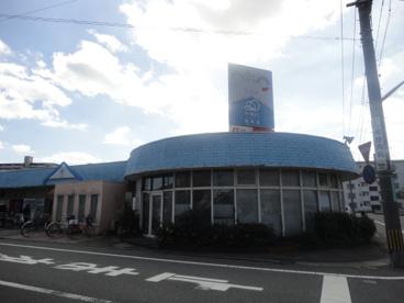 トキハインダストリーアテオ岩田町店の画像1