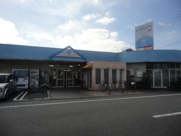 トキハインダストリーアテオ岩田町店の画像2