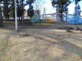 花畑近隣公園