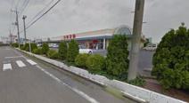 (株)カスミ 花崎店
