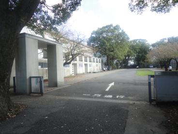 岩田学園の画像2