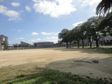 岩田学園の画像3