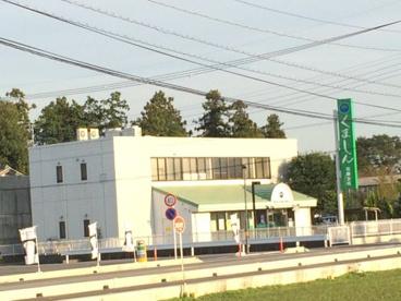 熊谷商工信用組合花園支店の画像1