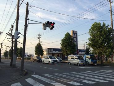 はま寿司深谷上野台店の画像1