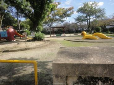 木の本公園の画像2