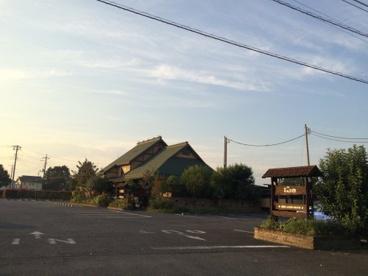 茶屋マリノ深谷店の画像1