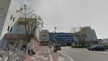 (株)東武ストア 加須マイン店