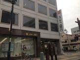 八十二銀行熊谷支店