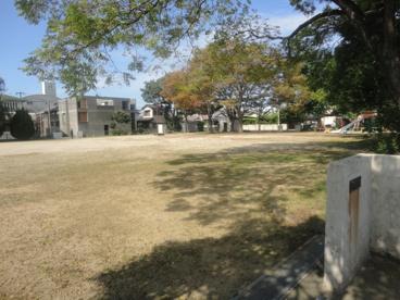 岩田公園の画像2