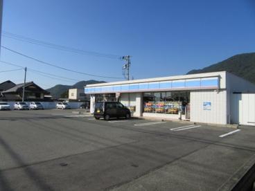 ローソン 甲府和戸店の画像2