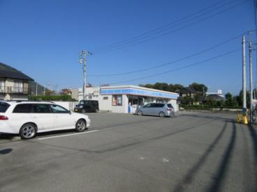 ローソン 甲府和戸店の画像3