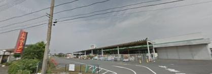 ビバホーム 薮塚店の画像1