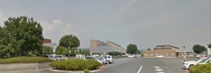 太田市立 薮塚本町図書館の画像1