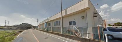 野間スイミングスクール 薮塚校の画像1
