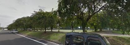 太田市薮塚本町中央運動公園の画像1