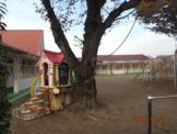 聖徳本庄保育園