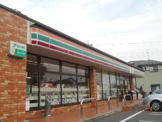 セブンイレブン本庄南小学校前店