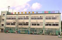 杉並区立 井荻小学校