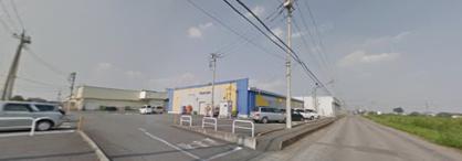 マツモトキヨシドラッグストア 太田下田島店の画像1