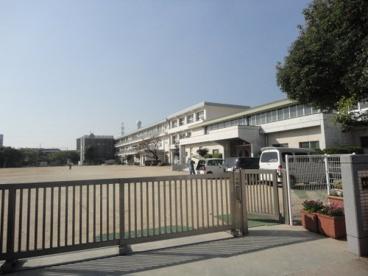 大分市立東大分小学校の画像2