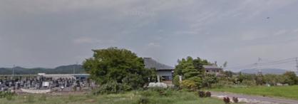 瑞光寺の画像1