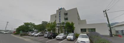 太田福島総合病院の画像1