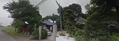 医王寺の画像1