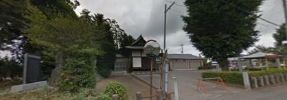 長良神社の画像1