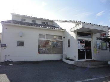 三佐郵便局の画像2