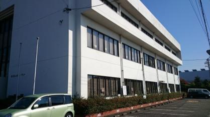 豊田市視聴覚ライブラリーの画像4