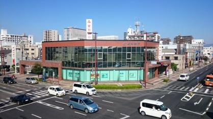 愛知銀行 豊田支店の画像2