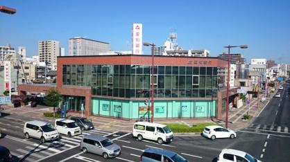 愛知銀行 豊田支店の画像3