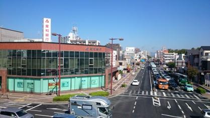 愛知銀行 豊田支店の画像4
