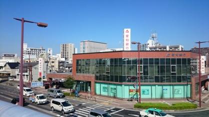 愛知銀行 豊田支店の画像5