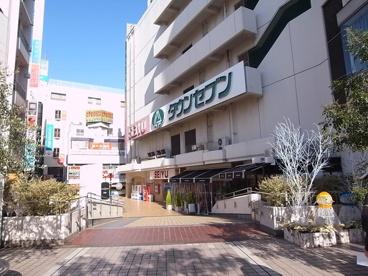 荻窪タウンセブンの画像1