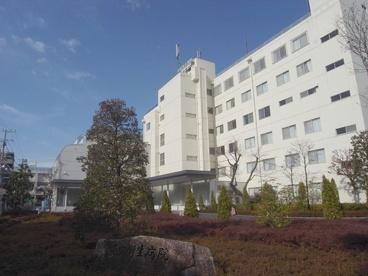 東京衛生病院の画像1