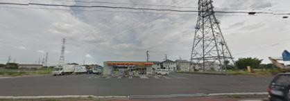 デイリーヤマザキ 太田上小林店の画像1