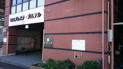 豊田プレステージホテルの画像2